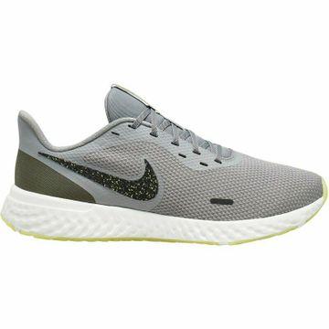 Nike | NIKE REVOLUTION 5 SE RUNNING SHOE