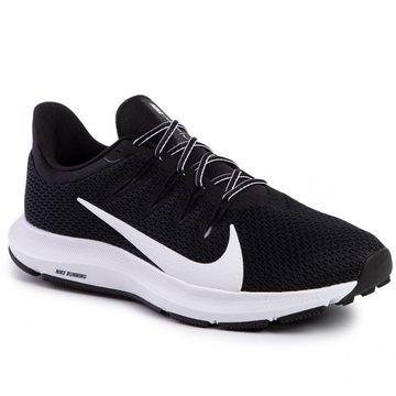 Nike | Nike Quest 2