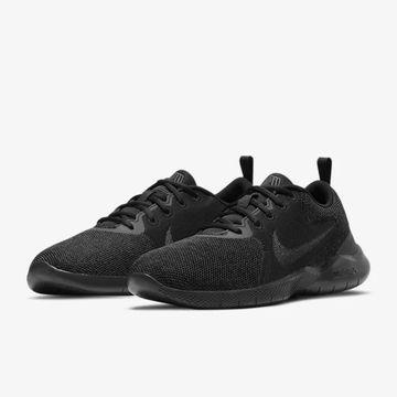Nike | NIKE FLEX EXPERIENCE RN 10 RUNNING SHOE