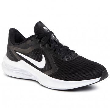 Nike | DOWNSHIFTER 10