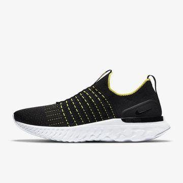 Nike | REACT PHANTOM RUN FK