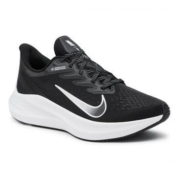 Nike | NIKE ZOOM WINFLO 7