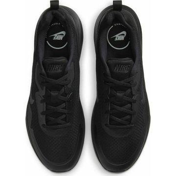 Nike | NIKE WEARALLDAY