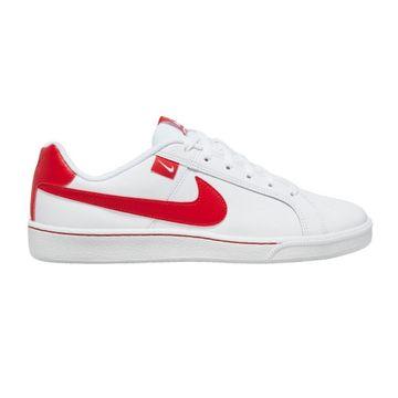 Nike | COURT ROYALE