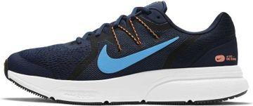 Nike | ZOOM SPAN 3