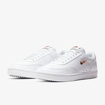 Nike | NIKE COURT VINTAGE PREM NSW SHOE