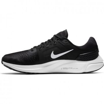 Nike | NIKE AIR ZOOM VOMERO 15