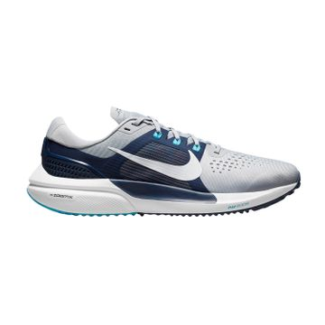 Nike | NIKE AIR ZOOM VOMERO 15