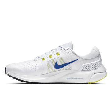 Nike | NIKE AIR ZOOM VOMERO 15 RUNNING SHOE