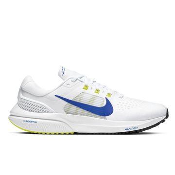 Nike   NIKE AIR ZOOM VOMERO 15 RUNNING SHOE