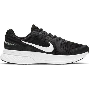 Nike | NIKE RUN SWIFT 2