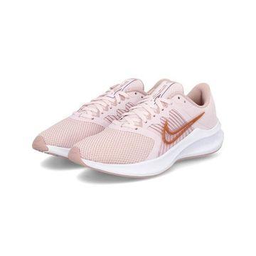 Nike | NIKE WMNS NIKE DOWNSHIFTER 11 SHOE