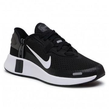Nike | NIKE REPOSTO