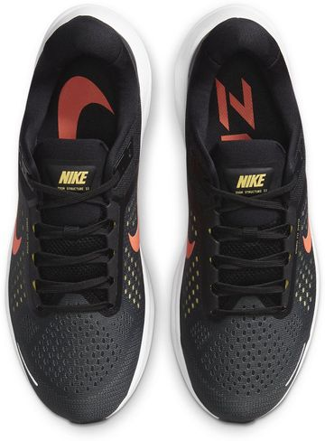 Nike | Nike Air Zoom Structure 23