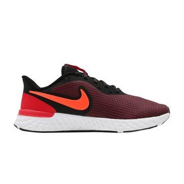 Nike | NIKE REVOLUTION 5 EXT