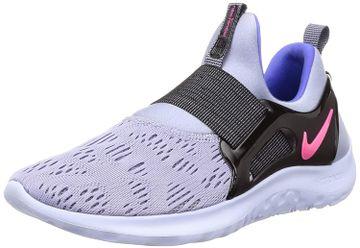 Nike   Nike Womens Renew Freedom Walking Shoes