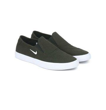 Nike | Nike Unisex Sb Portmore Ii Slr Slp Casual Shoes