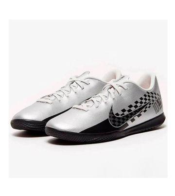 Nike   Nike Mens Vapor 13 Club NJR Ic Football Shoes