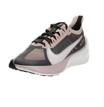 Nike   Nike Womens Zoom Gravity Running Shoes
