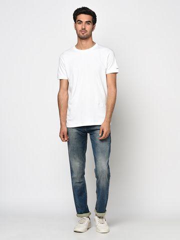 OCTAVE | Men STONE Jeans
