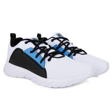 Campus Shoes   THOMAS