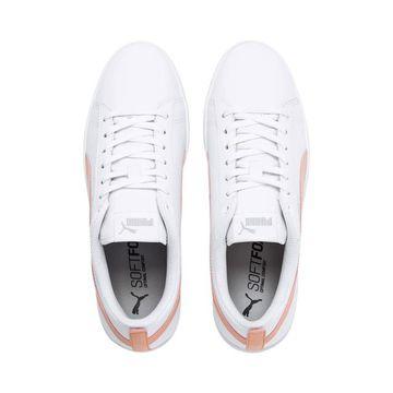 Puma | Puma Smash Wns V2 L Lifestyle Shoe