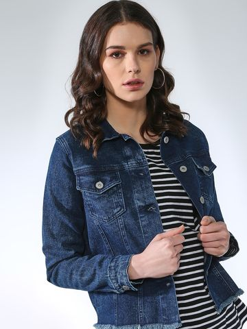 Blue Saint | Blue Saint Women's Jackets