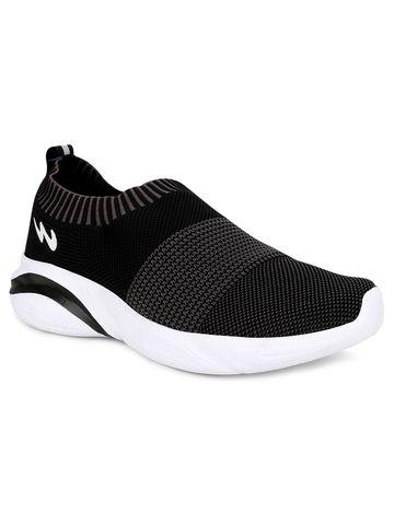 Campus Shoes | CARTOR