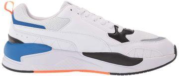 Puma | Puma Boys  X-Ray 2 Square Sneakers