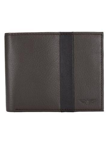 Park Avenue | Park Avenue Dark Brown Wallet