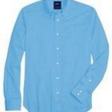 PARX | Parx Light Blue T-Shirt