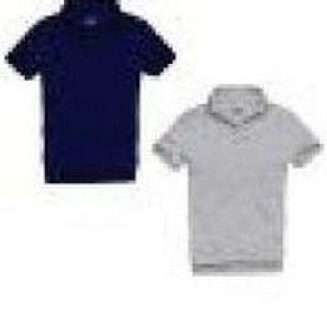 PARX | Parx Multicoloured T-Shirt
