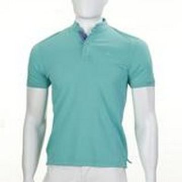 PARX | Parx Medium Green T-Shirt