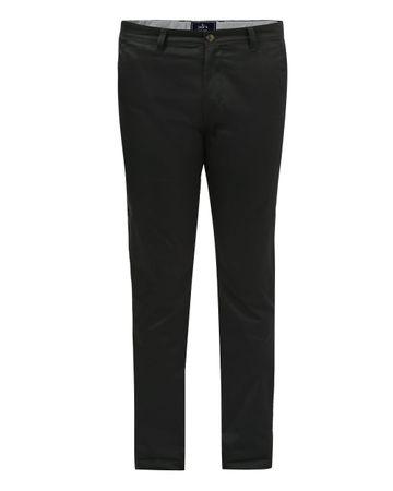 PARX   Parx Dark Green Trouser