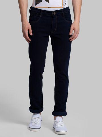 PARX | Parx Fancy Blue Jeans