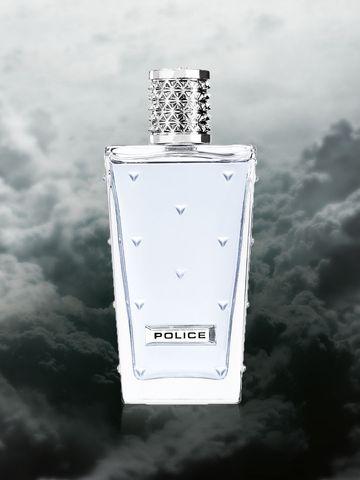 POLICE | Legend For Man Eau de Parfum 100 ML