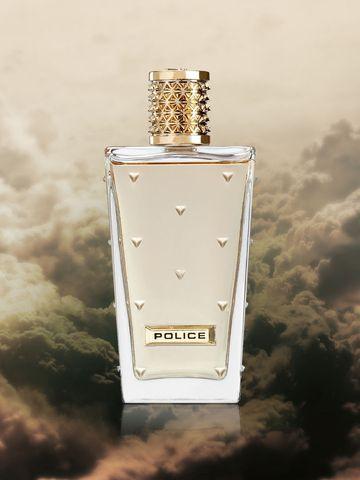 POLICE | Legend For Woman Eau de Parfum 100 ML