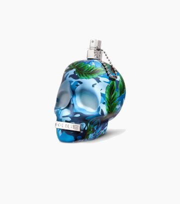 POLICE | To Be Exotic Jungle Eau de Toilette 125 ML