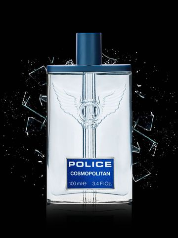 POLICE | Cosmopolitan Eau de Toilette 100 ML