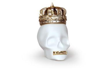 POLICE | To Be The Queen Eau de Parfum 125 ML