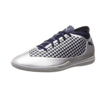 Puma | Puma Boys Future 2.4 It Jr Football Shoes
