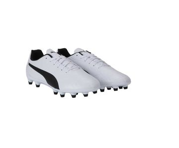Puma | PUMA Mens Monarch FG Football Shoes