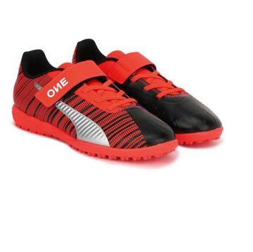 Puma | PUMA Boys Velcro Football Shoes
