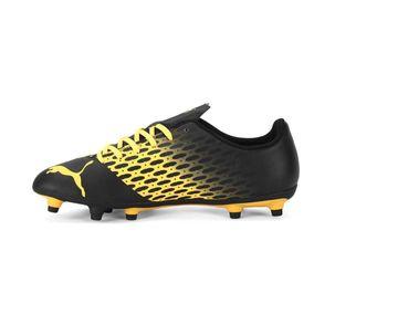 Puma | Puma Men Spirit III FG Football Shoes