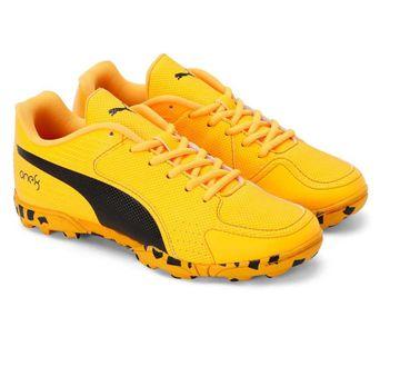 Puma | Puma Boys EVOSPEED Running Shoes