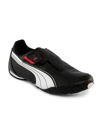 Puma   Puma Men Redon Move Sneakers