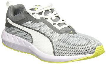 Puma | Puma Men's Flare 2 Running Shoes