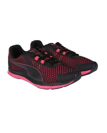 Puma | Puma Women Propel 2 Wn s Running Shoes