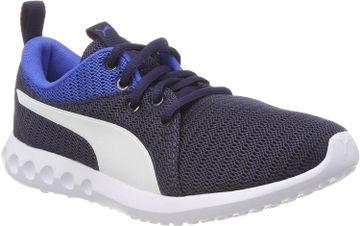 Puma | Puma Boy's Running Shoes