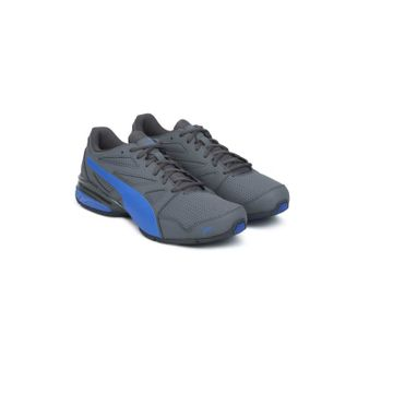 Puma | Puma Men Tazon Modern SL FM Running Shoes